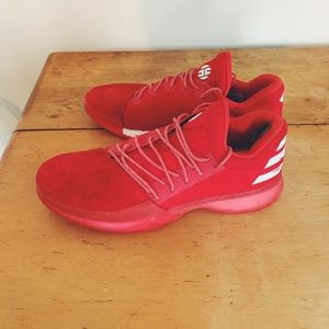 James Harden Vol. 1 Sz. 14